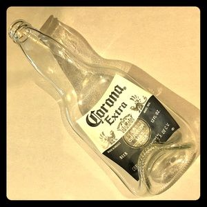 Corona Spoon/Spatula holder